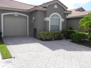 Mizner Pointe Of Boca Via Ancho
