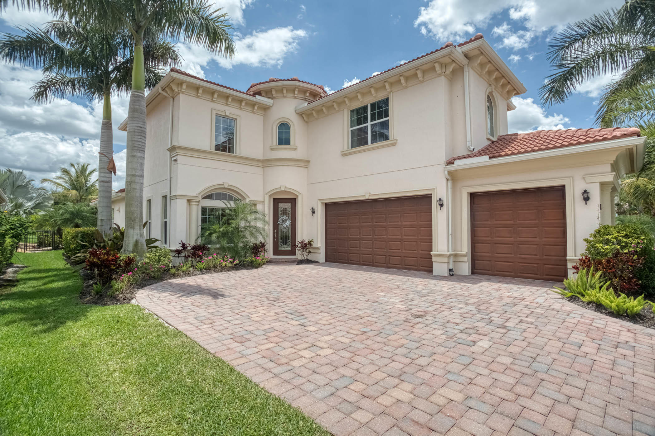 New Home for sale at 204 Carina Drive in Jupiter