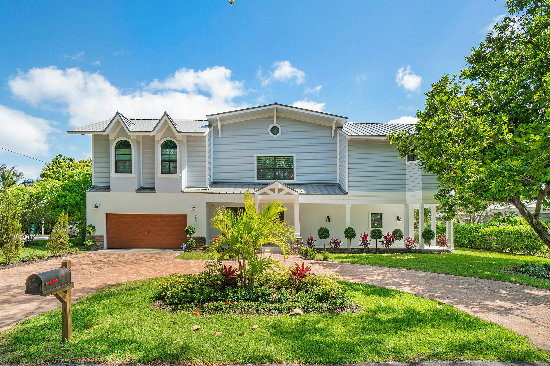 600 Chapel Hill Boulevard Boynton Beach, FL 33435