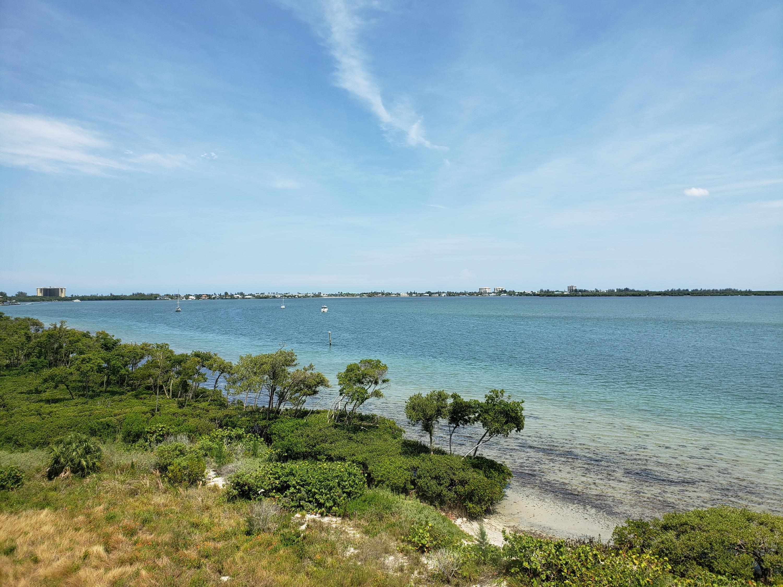 Harbour Isle Hutchinson Island 34949