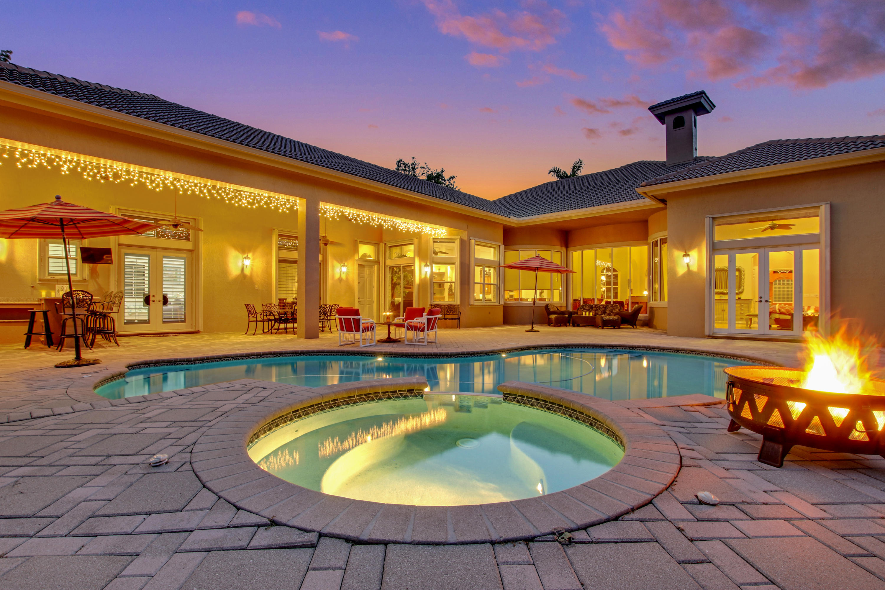 GRAND CYPRESS ESTATE HOMES FOR SALE