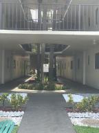 5860 Areca Palm Court Delray Beach 33484 - photo