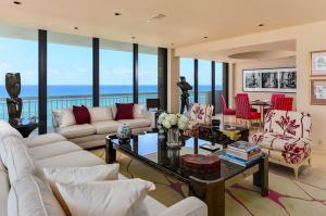Palm Beach Stratford
