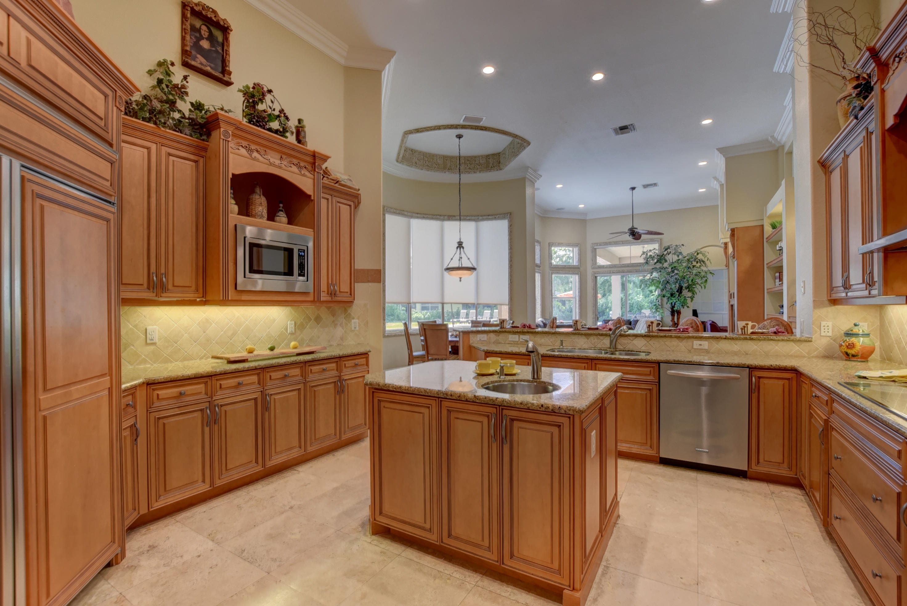 GRAND CYPRESS ESTATE REALTY
