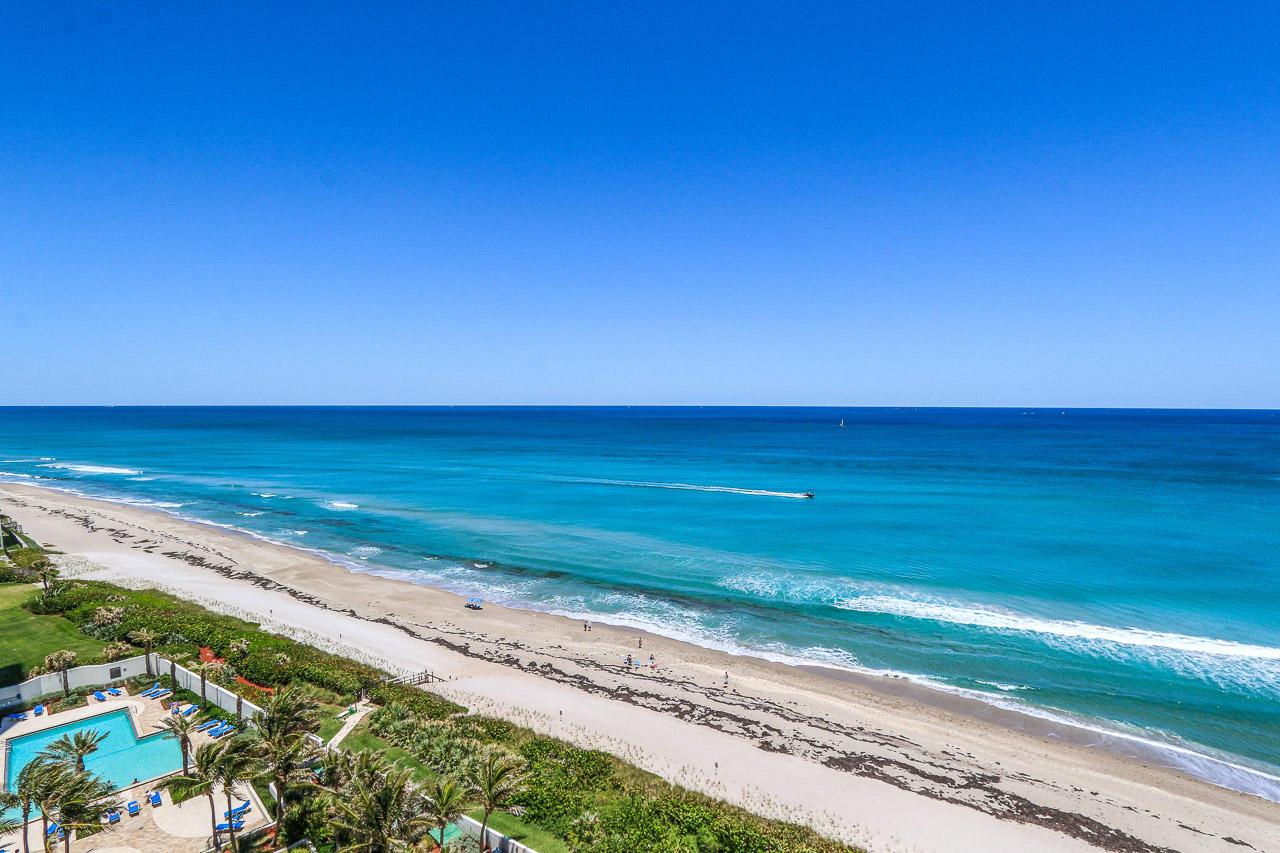 5380 Ocean Drive 14f, Riviera Beach, Florida 33404, 2 Bedrooms Bedrooms, ,2 BathroomsBathrooms,F,Condominium,Ocean,RX-10535883