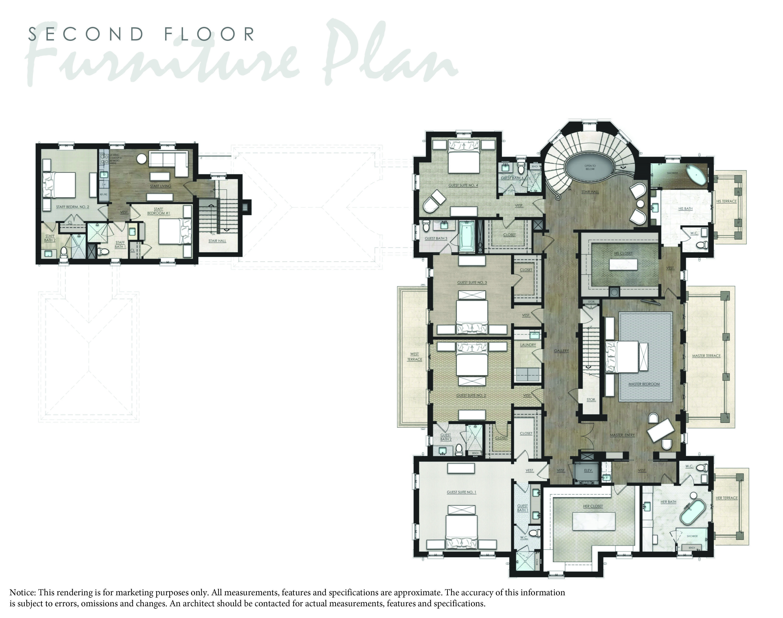 530 S Ocean Boulevard, Palm Beach, Florida 33480, 8 Bedrooms Bedrooms, ,11.4 BathroomsBathrooms,Single family detached,For sale,Ocean,RX-10260093