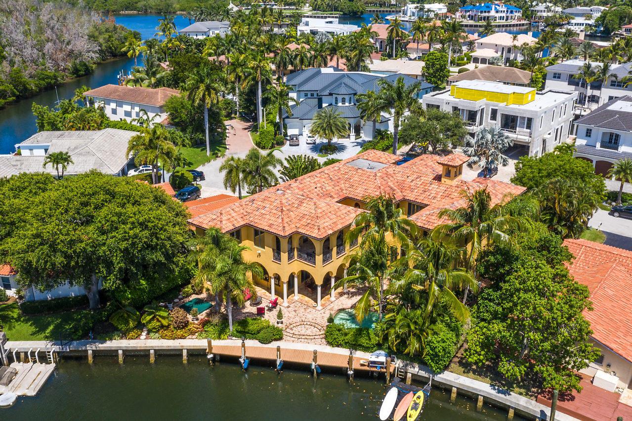RX-10536467 - 591 Phillips Drive Boca Raton FL 33432 in Golden Harbour
