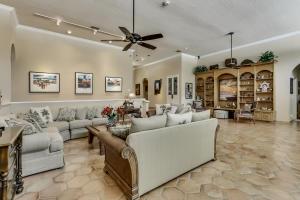 52 Northwoods Lane Boynton Beach FL 33436