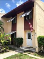 Palm Beach Natl Golf & Country Club Ests