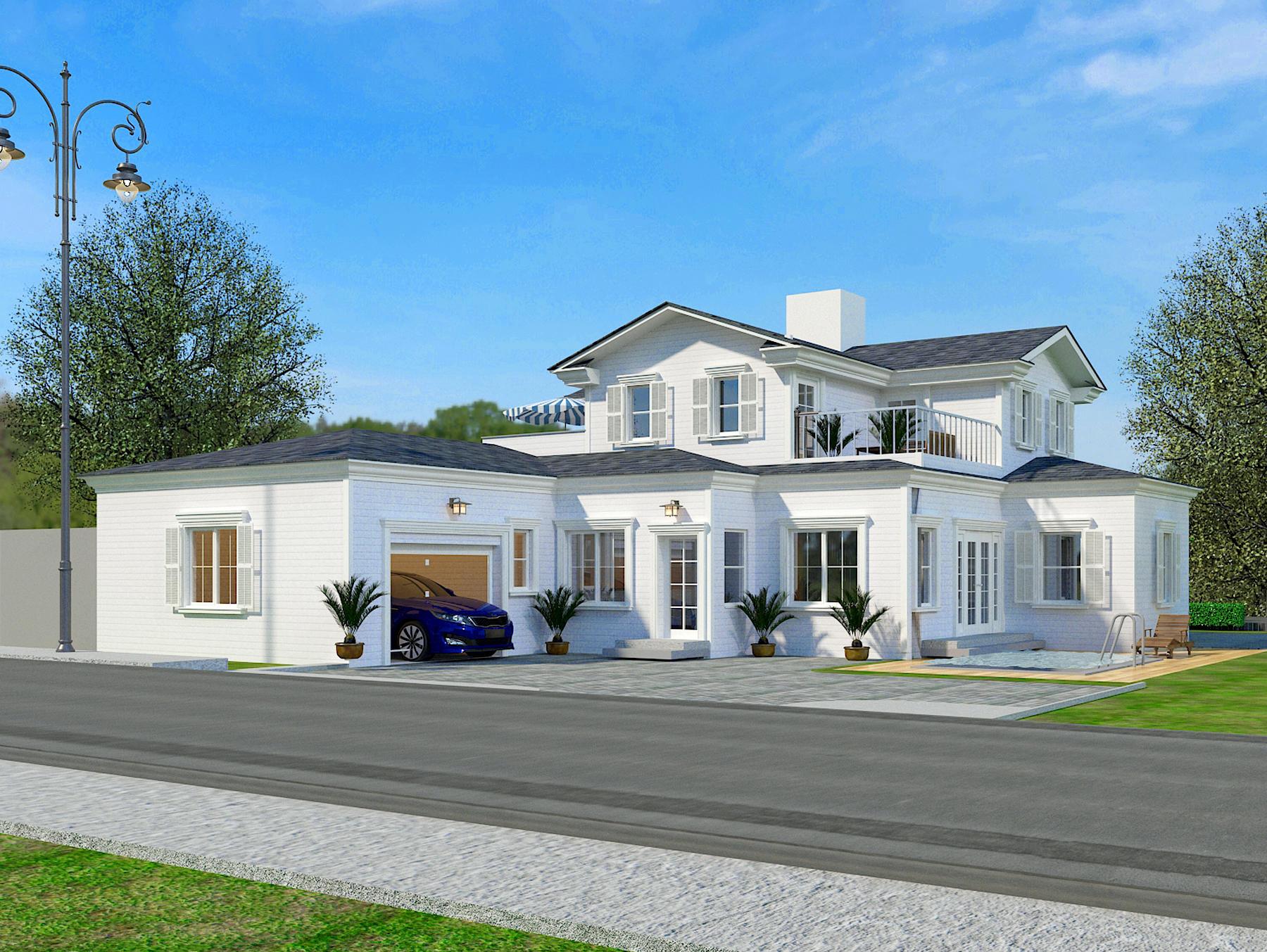 Home for sale in Matthams Park/El Cid West Palm Beach Florida