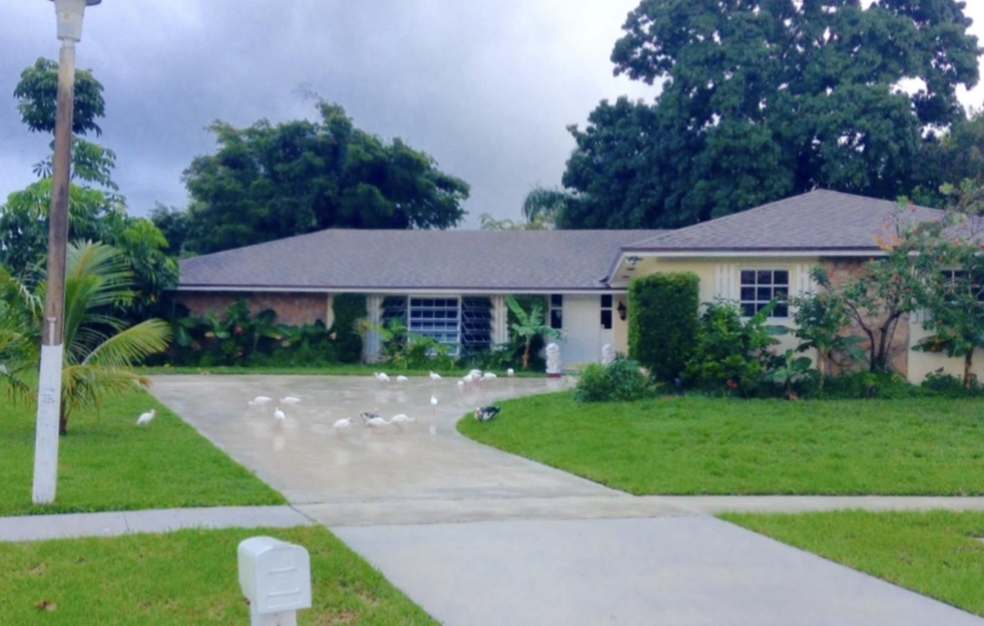 1162 Essex Drive Wellington, FL 33414