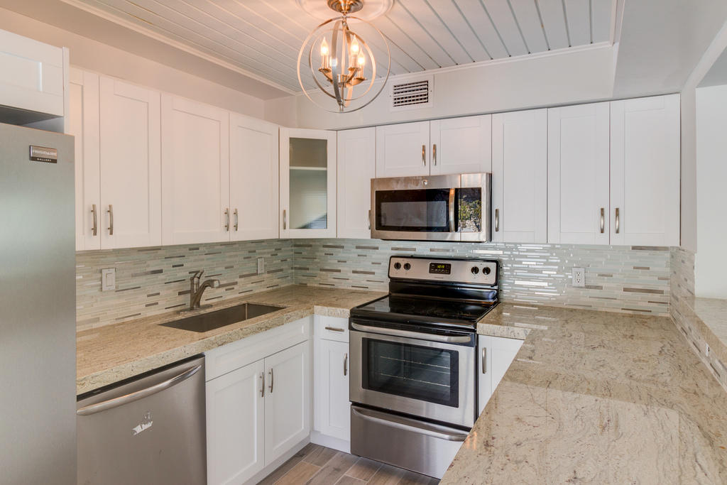 Home for sale in PALM BEACH RIDGE Lantana Florida