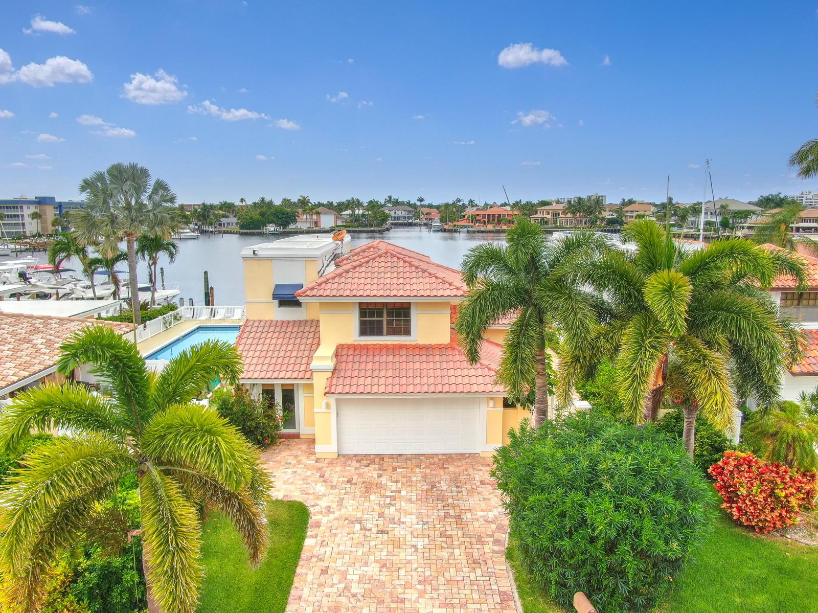 483 Pelican Way, Delray Beach, Florida 33483, 3 Bedrooms Bedrooms, ,3 BathroomsBathrooms,Single Family Detached,For Sale,Pelican,RX-10536241
