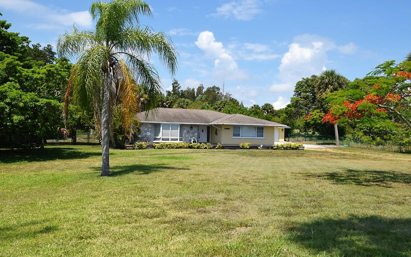 INDIAN RIVER DR REAL ESTATE