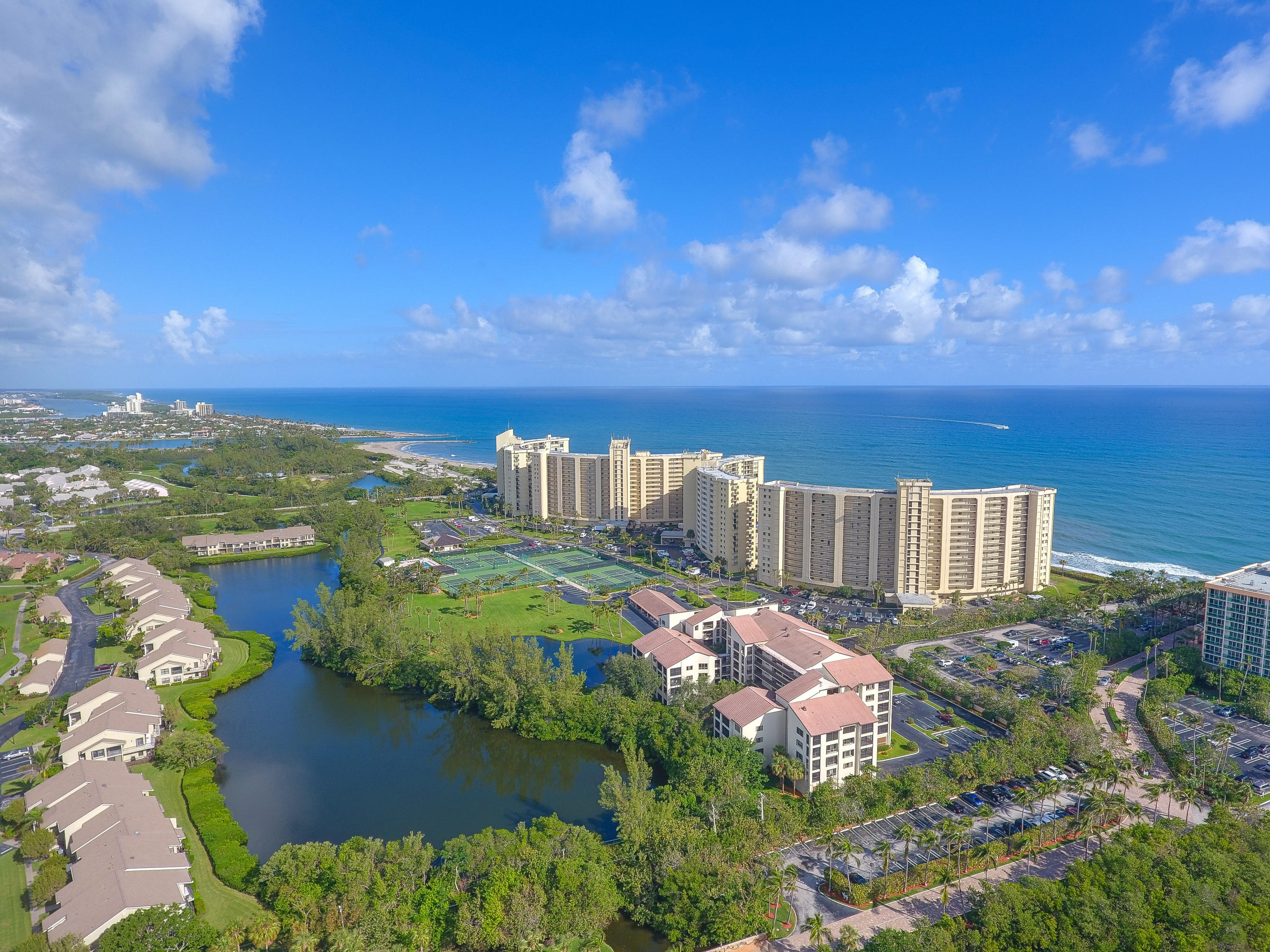 Photo of 300 Ocean Trail Way #206, Jupiter, FL 33477