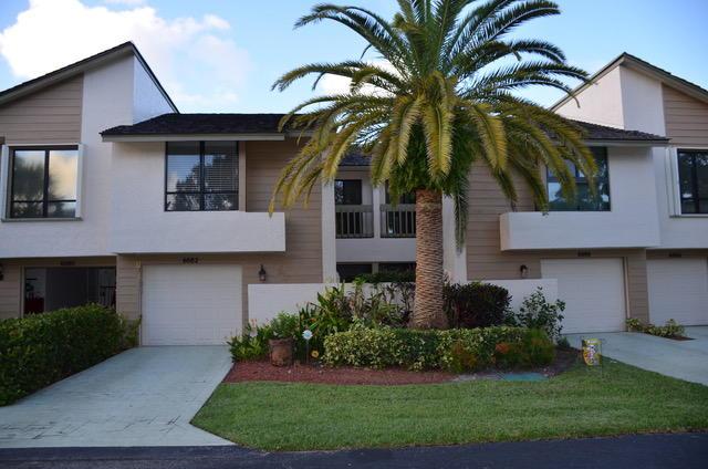 6082 Glendale Drive  Boca Raton FL 33433