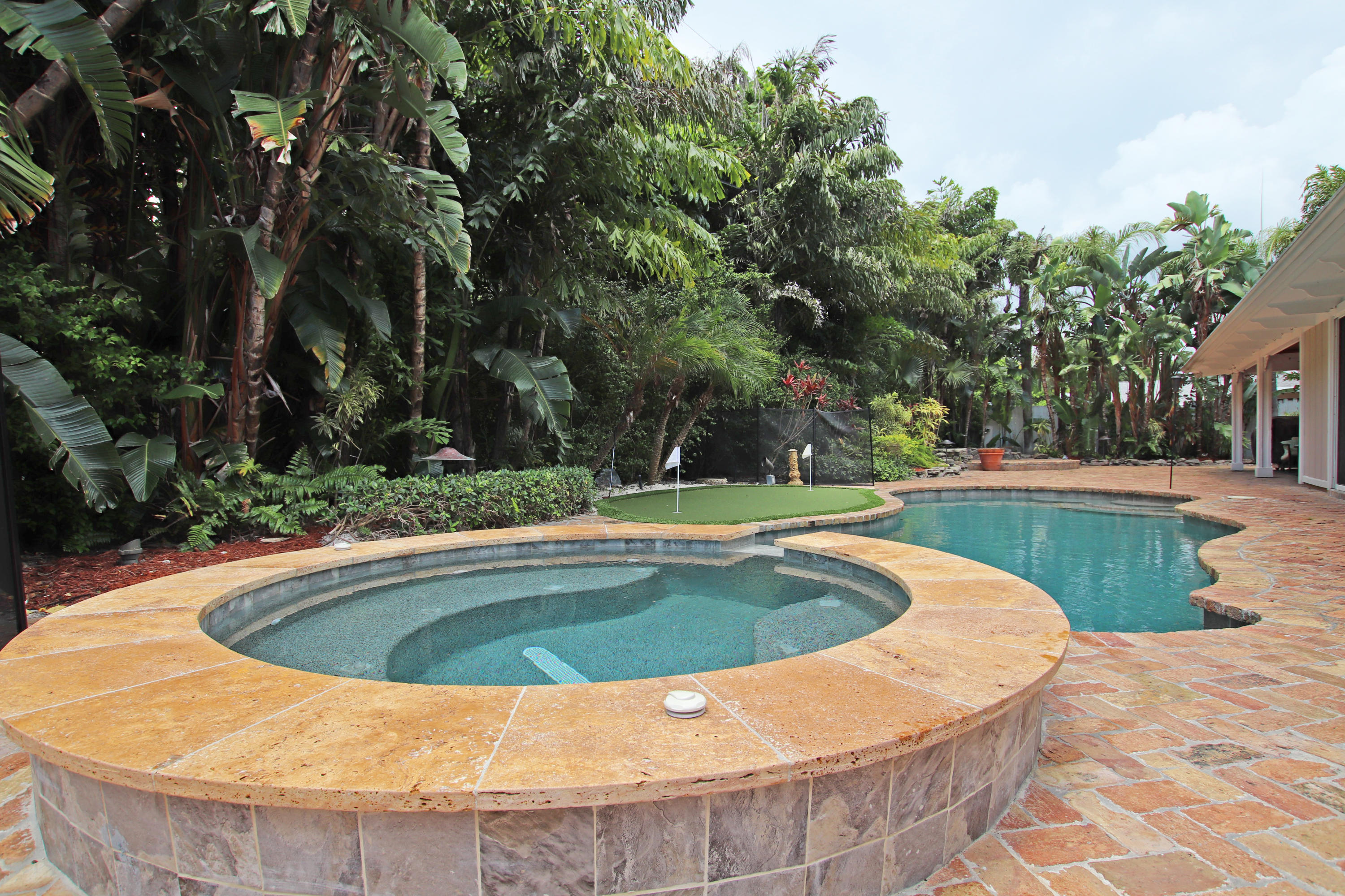 WENDIMERE HEIGHTS TEQUESTA