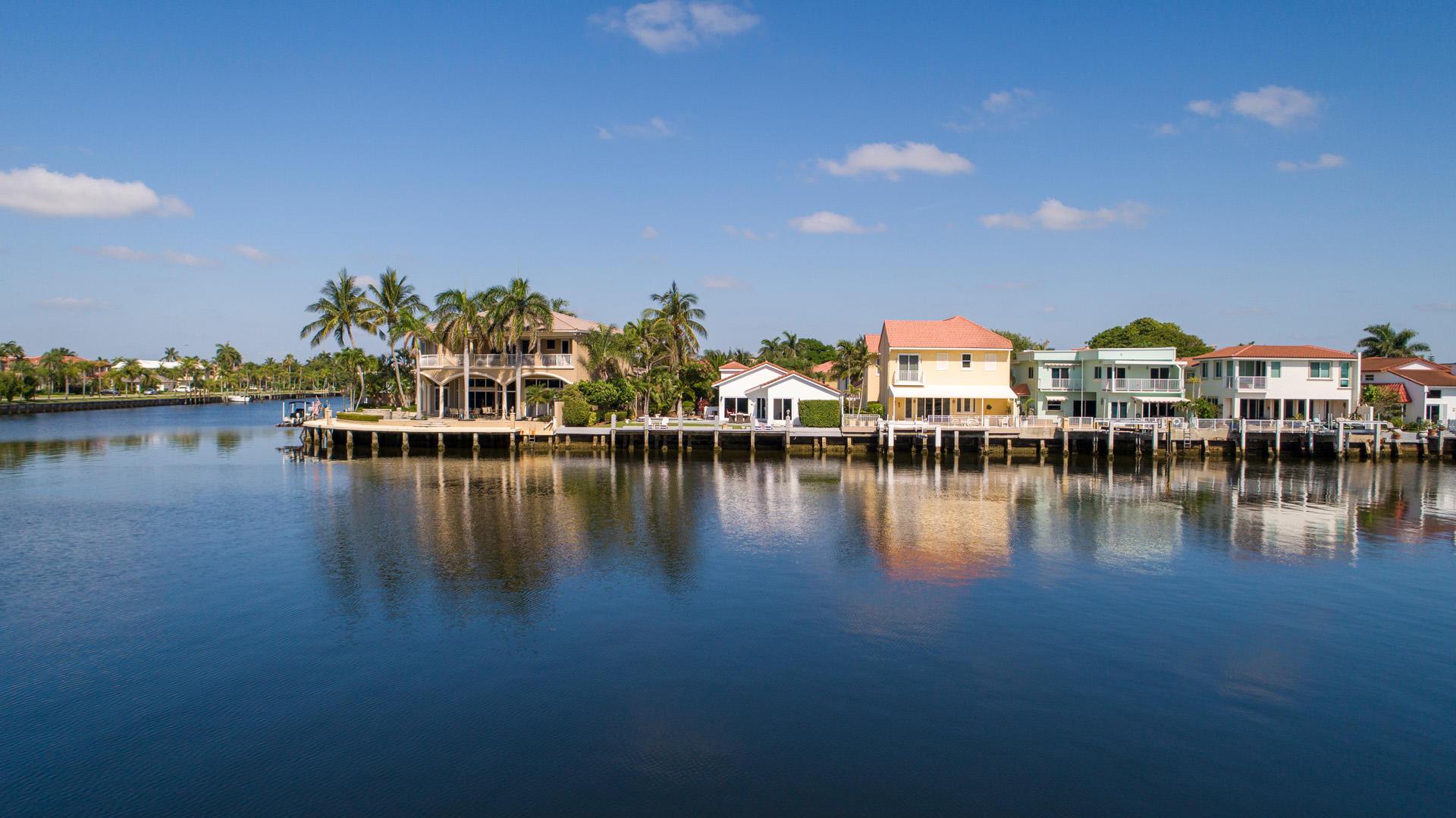 3599 Admirals Way, Delray Beach, Florida 33483, 2 Bedrooms Bedrooms, ,2 BathroomsBathrooms,Single Family Detached,For Sale,Admirals,RX-10532011