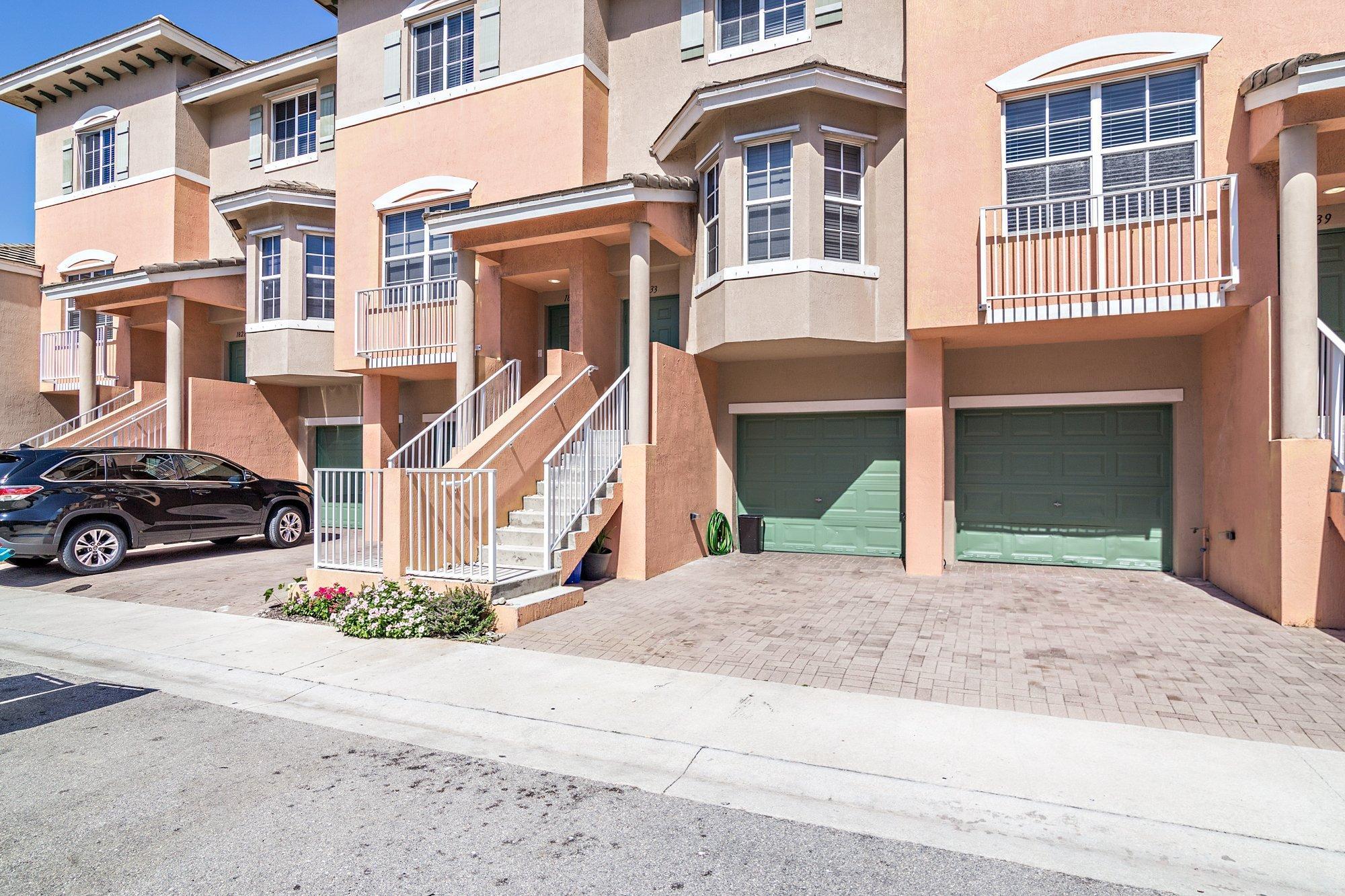 Home for sale in Preserve At Boynton Boynton Beach Florida