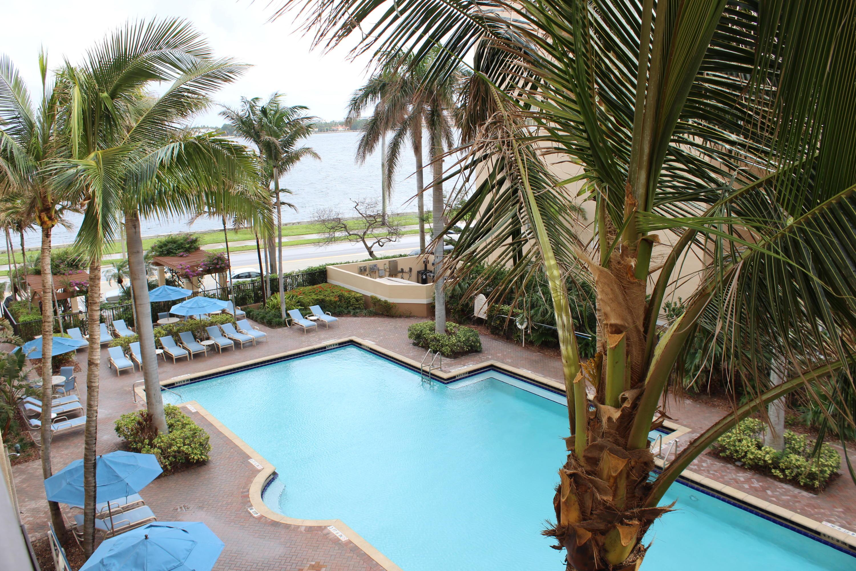 1801 N Flagler Drive 433 West Palm Beach, FL 33407