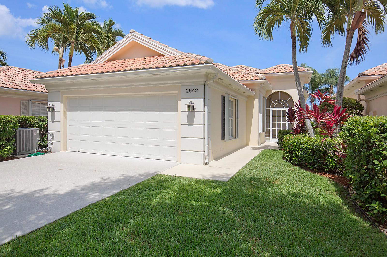 2642 James River Road West Palm Beach, FL 33411
