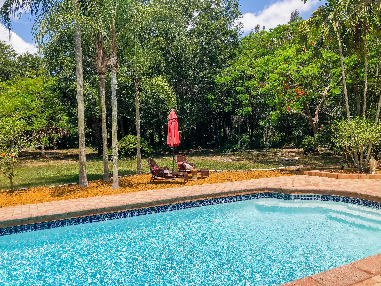 LITTLE RANCHES WELLINGTON FLORIDA