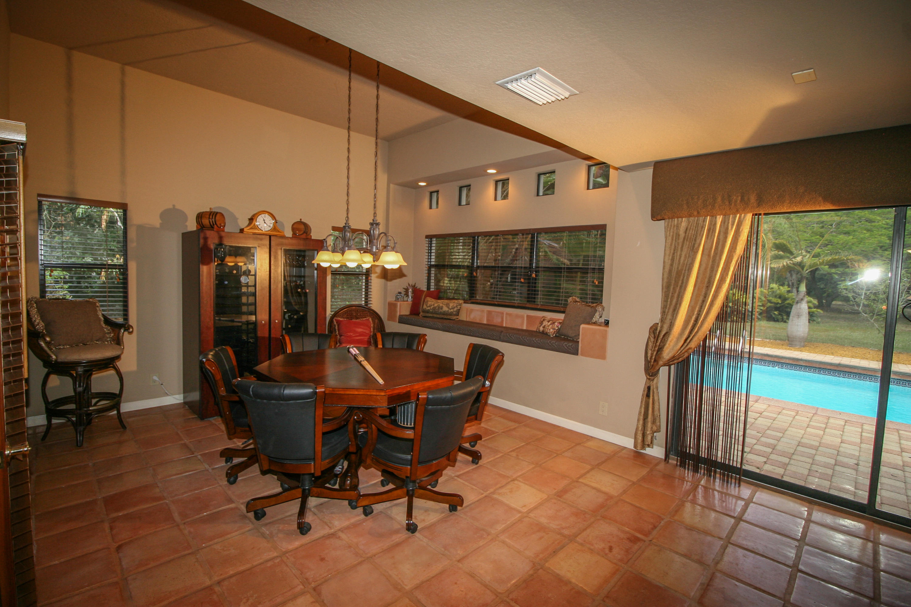 LITTLE RANCHES HOMES FOR SALE