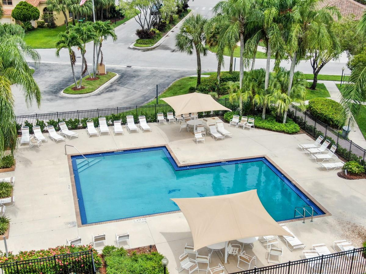 8632 Tourmaline Boulevard Boynton Beach, FL 33472 photo 42