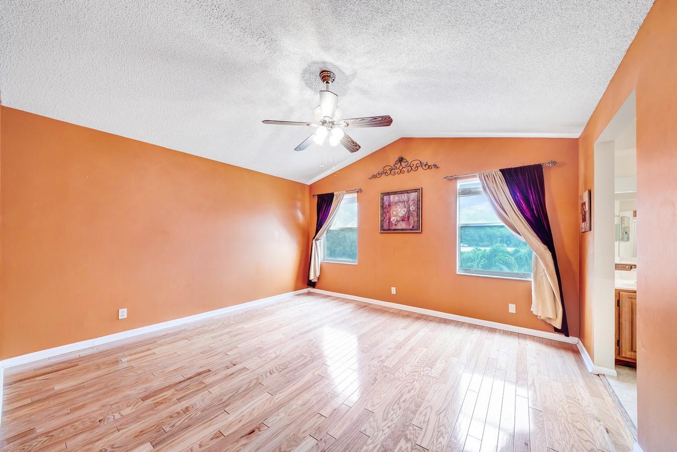 8632 Tourmaline Boulevard Boynton Beach, FL 33472 photo 22