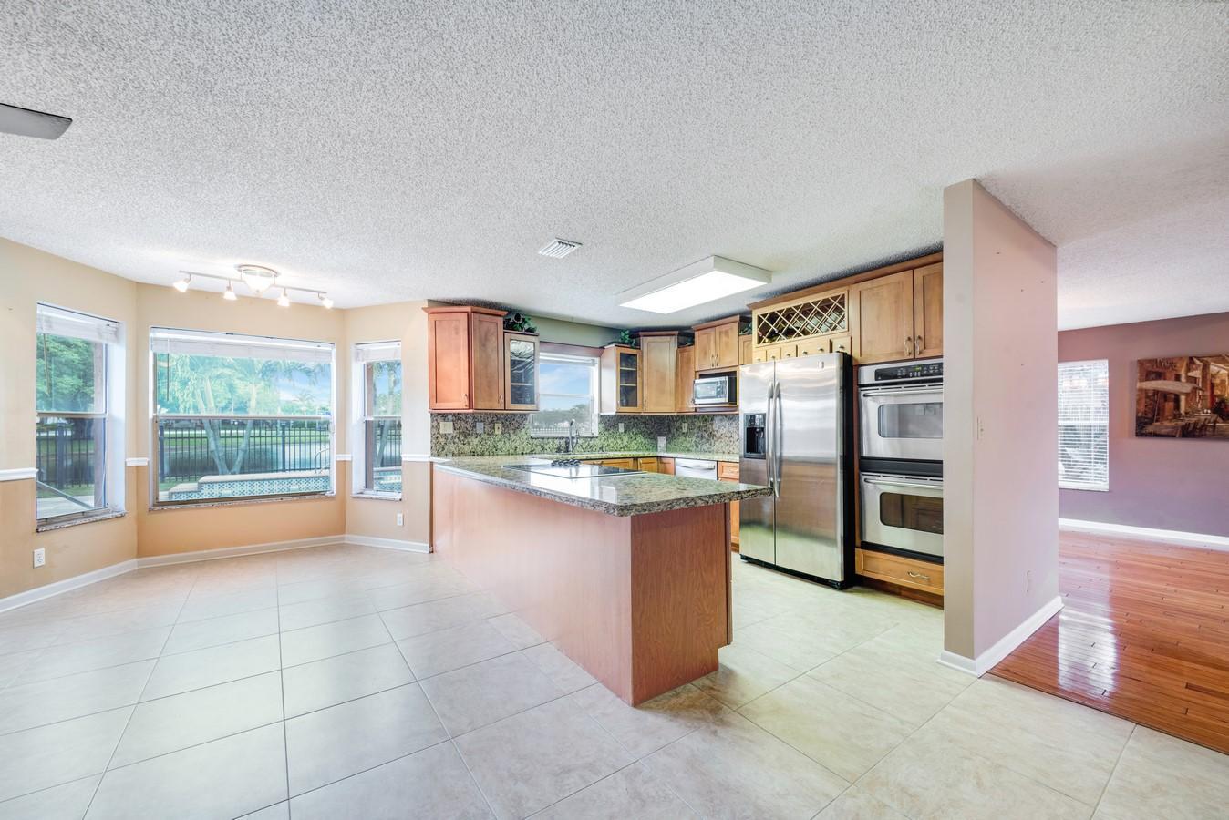 8632 Tourmaline Boulevard Boynton Beach, FL 33472 photo 14
