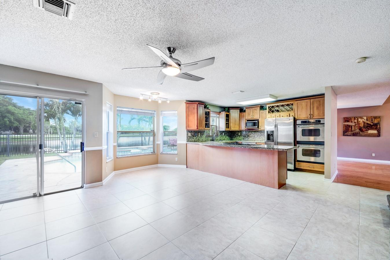 8632 Tourmaline Boulevard Boynton Beach, FL 33472 photo 16