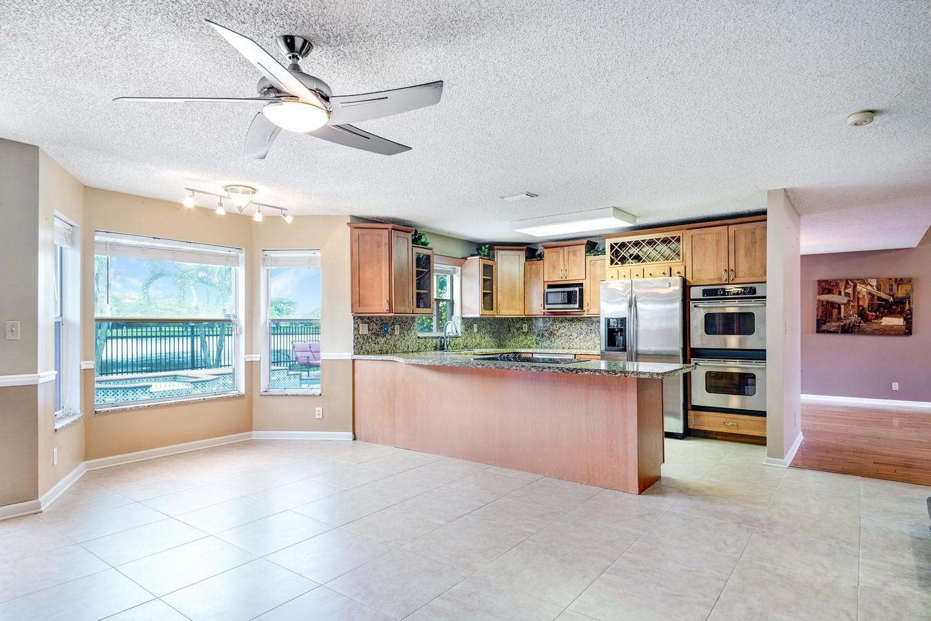 8632 Tourmaline Boulevard Boynton Beach, FL 33472 photo 15