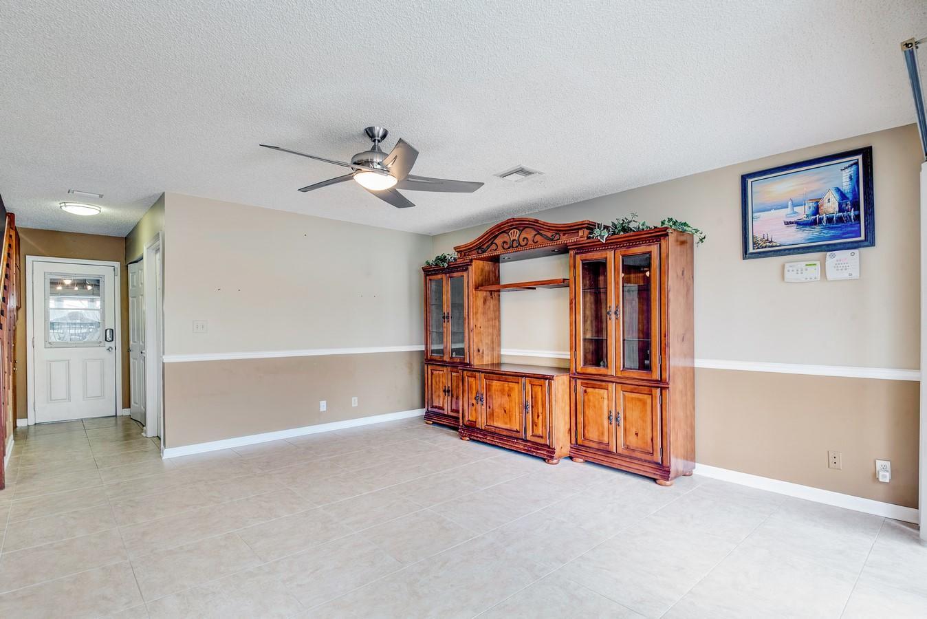 8632 Tourmaline Boulevard Boynton Beach, FL 33472 photo 19