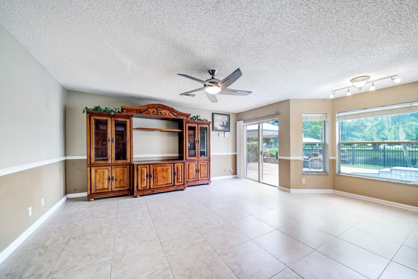 8632 Tourmaline Boulevard Boynton Beach, FL 33472 photo 20