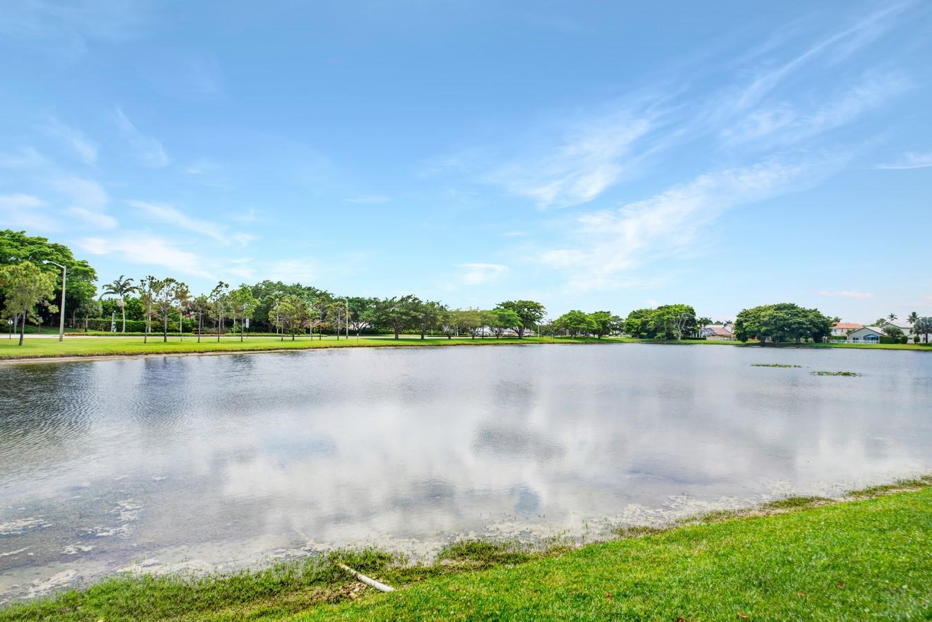 8632 Tourmaline Boulevard Boynton Beach, FL 33472 photo 35