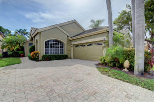 3294 NW 53rd Circle  For Sale 10536655, FL