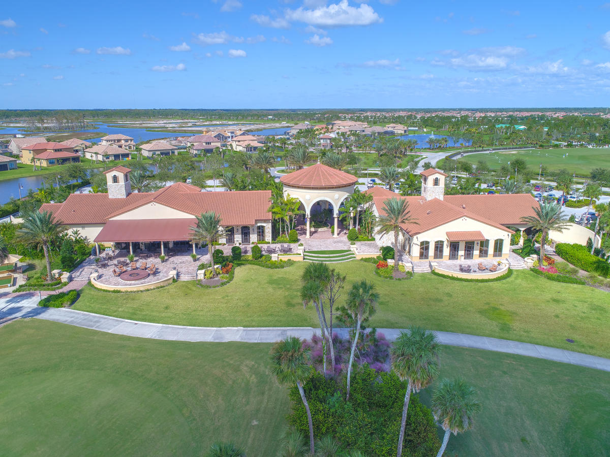JUPITER COUNTRY CLUB JUPITER