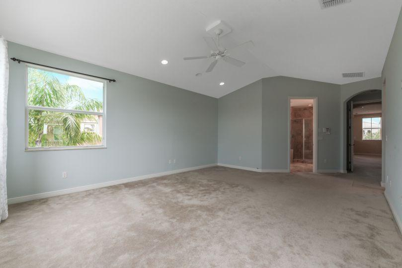 2728 Shaughnessy Drive Wellington, FL 33414 photo 26