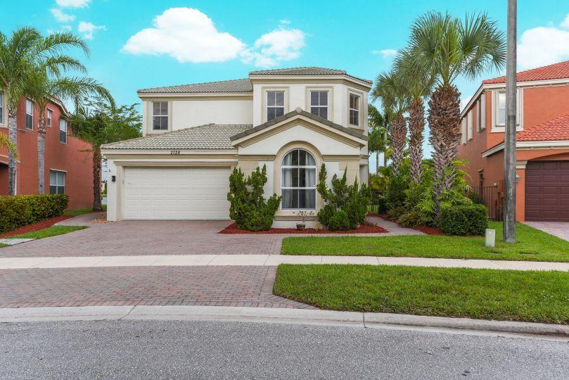 2728 Shaughnessy Drive Wellington, FL 33414 photo 3