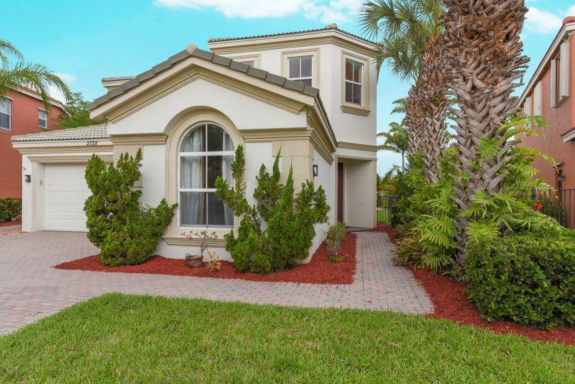 2728 Shaughnessy Drive Wellington, FL 33414 photo 5