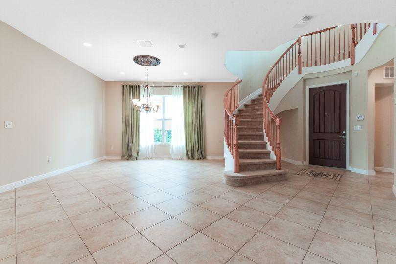 2728 Shaughnessy Drive Wellington, FL 33414 photo 8