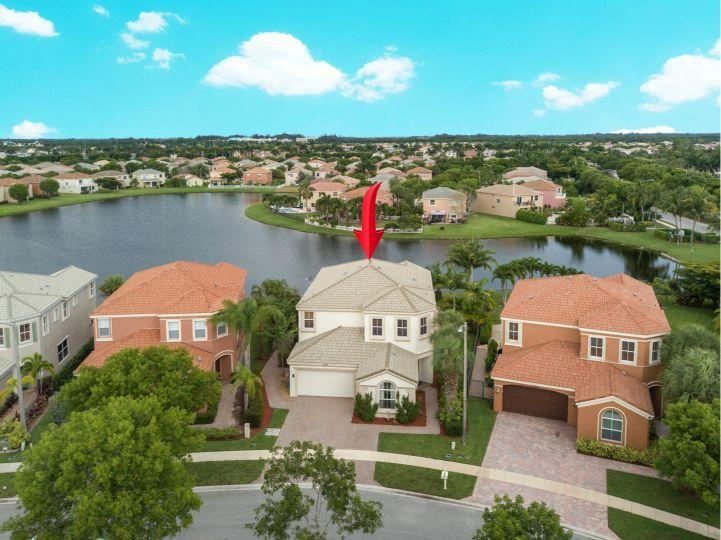 2728 Shaughnessy Drive Wellington, FL 33414 photo 22