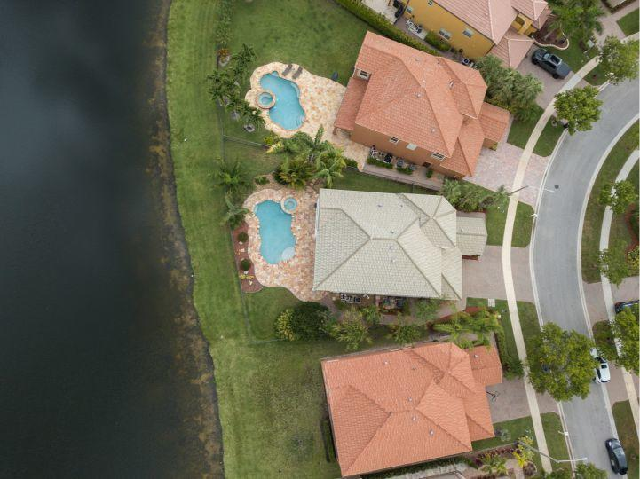 2728 Shaughnessy Drive Wellington, FL 33414 photo 47