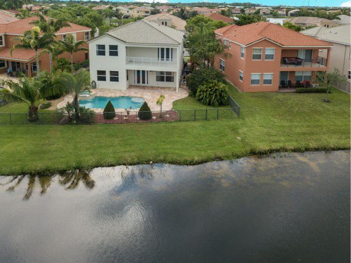 2728 Shaughnessy Drive Wellington, FL 33414 photo 40