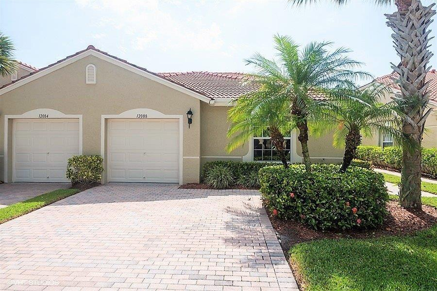 12088 Serafino Street  Boynton Beach, FL 33437