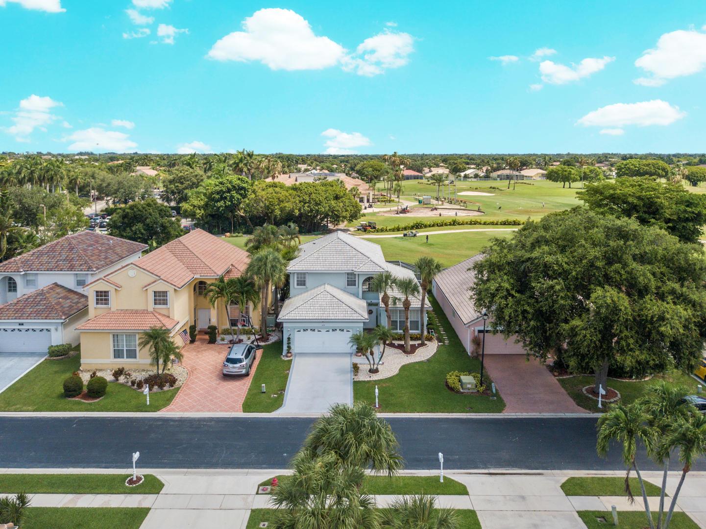 6179 Astoria Drive Lake Worth, FL 33463 photo 37