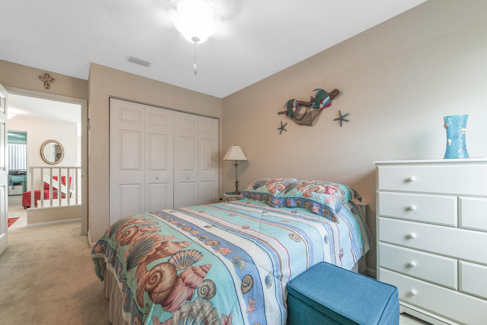 6179 Astoria Drive Lake Worth, FL 33463 photo 24
