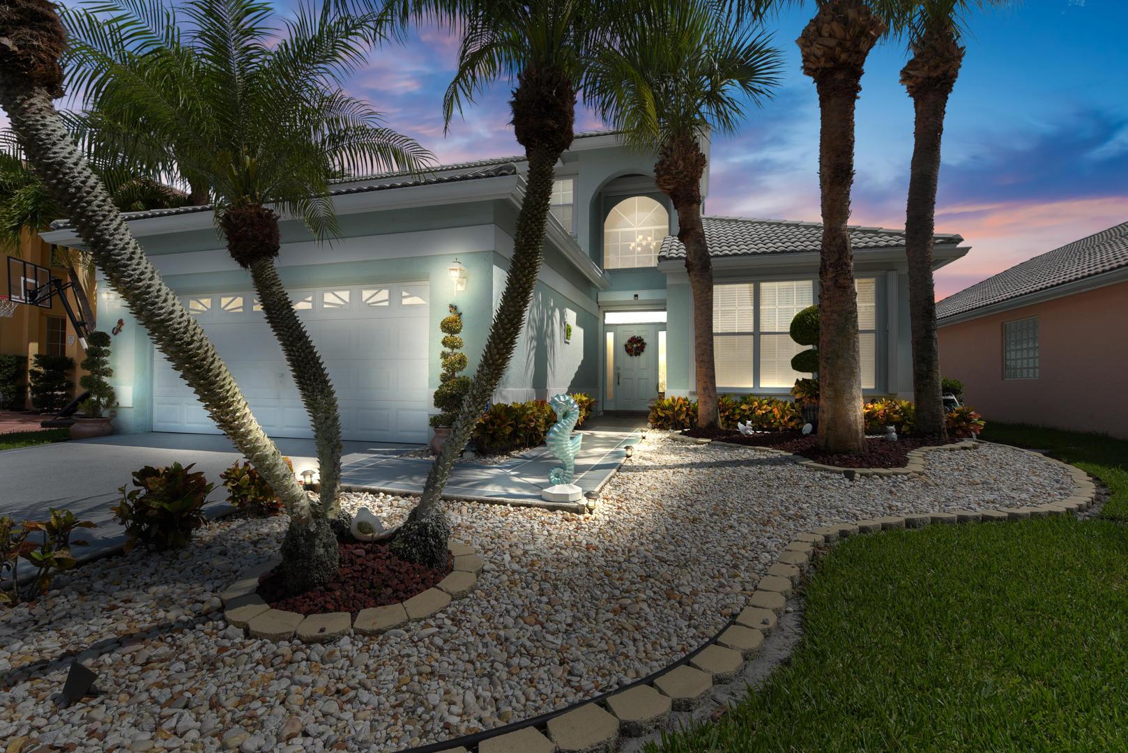 6179 Astoria Drive Lake Worth, FL 33463 photo 3