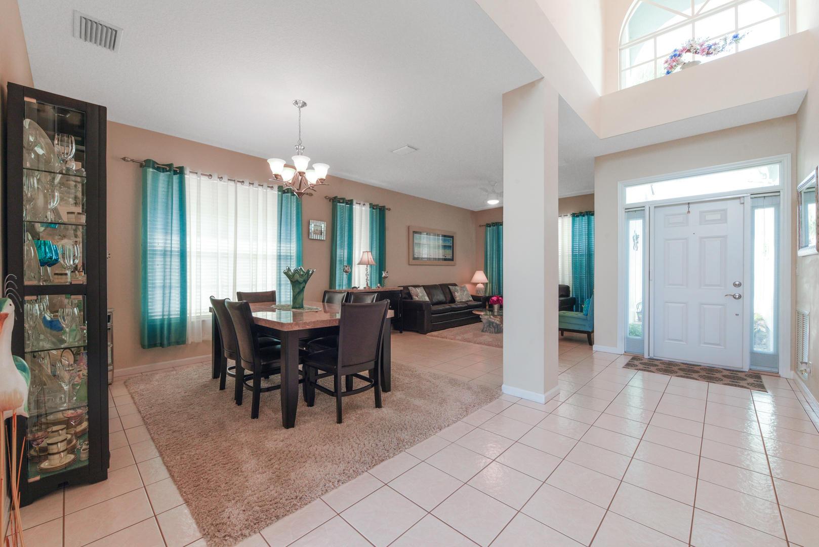 6179 Astoria Drive Lake Worth, FL 33463 photo 15