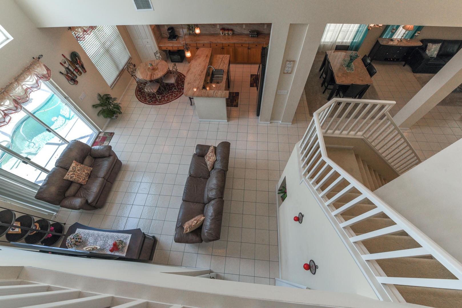 6179 Astoria Drive Lake Worth, FL 33463 photo 10